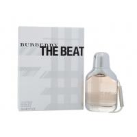 Burberry The Beat Парфюмированная вода 30 ml (5045411331829)
