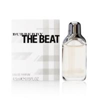 Burberry The Beat Парфюмированная вода 4.5 ml Mini (5045411326993)