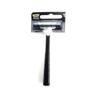Bic 1 Metal Станок для бритья планшет 36шт