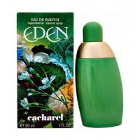 Cacharel Eden Парфюмированная вода 50 ml (3360373048878)