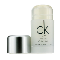 Calvin Klein Be 75 ml Дезодорант-стик (088300108992)
