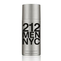 Carolina Herrera 212 Men 75 ml Дезодорант-стик