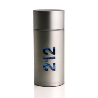 Carolina Herrera 212 Men Туалетная вода 100 ml Тестер (8411061853177)