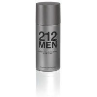 Carolina Herrera 212 Men 150 ml Дезодорант