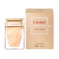 Cartier La Panthere Парфюмированная вода 50 ml (3432240031938)