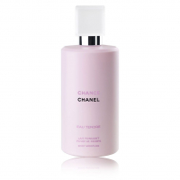 Chance Eau Fraiche 200 ml Body Creme Lait Fondant