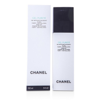 Chanel Gel Purete 150ml