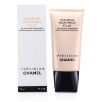 Chanel Gommage Microperle Eclat 75 ml