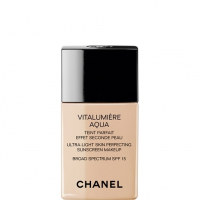 Chanel Base Sublimateur De Teint Le Blanc