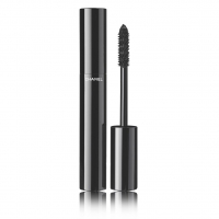 Chanel Mascara Le Volume (3145891912104)