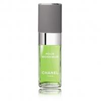 Chanel Pour Monsieur Туалетная вода 100 ml тестер (3145891174502)