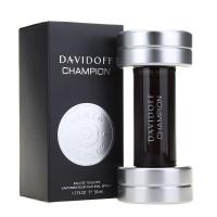 Davidoff Champion Туалетная вода 50 ml (3607340188848)