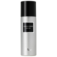 Christian Dior - Dior Homme 150 ml Deo (3348901250306)