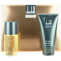 Dunhill For Man Набор (Туалетная вода 100 ml + Лосьон после бритья 150)