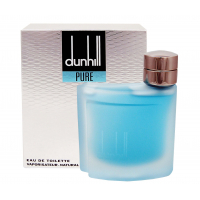 Dunhill Pure Туалетная вода 75 ml (085715805911)