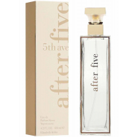 Elizabeth Arden 5th Avenue After Five Парфюмированная вода 125 ml