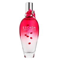 Escada Cherry In The Air Туалетная вода 100 ml тестер