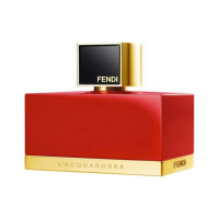 Fendi L'aquarossa Туалетная вода 75 ml тестер New