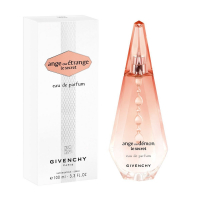 Givenchy Ange Ou Demon Le Secret Парфюмированная вода 100 ml New Pack (3274870002717)