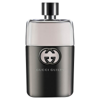 Gucci Guilty Eau Men Туалетная вода 90 ml тестер New