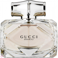Gucci By Gucci Bamboo Туалетная вода 75 ml (8005610295077)