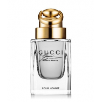 Gucci Made To Measure Туалетная вода 90 ml Тестер (737052717722)