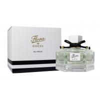 Gucci Flora Eau Fraiche By Gucci Туалетная вода 75 ml