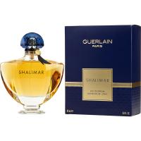 Guerlain Shalimar Парфюмированная вода 90 ml (3346470113558)