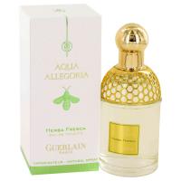 Guerlain Aqua Allegoria Herba Fresca Туалетная вода 125 ml