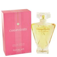 Guerlain Champs Elysees Парфюмированная вода 75 ml