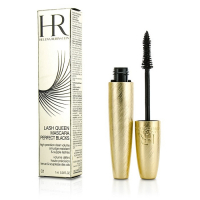 Helena Rubinstein Mascara Lash Queen Perfect-01 Black 7 ml