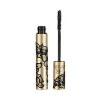 Helena Rubinstein Mascara Lash Queen Sexy -01 Black 6.9 ml