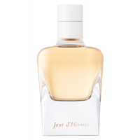 Hermes Jour d'Hermes Absolu Парфюмированная вода 85 ml тестер
