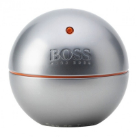 Hugo Boss - Boss In Motion Orange Туалетная вода 90 ml тестер (737052852119)