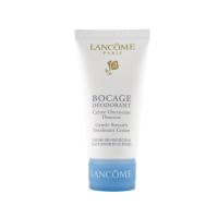 Lancome Bocage Deo Cream 50 ml