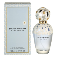 Marc Jacobs Daisy Dream Туалетная вода 100 ml тестер