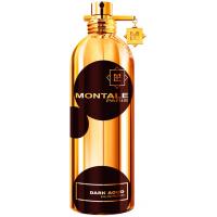 Montale Dark Aoud Парфюмированная вода 100 ml