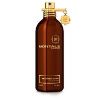 Montale Intense Cafe Парфюмированная вода 100 ml (11144)