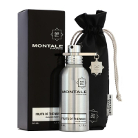 Montale Fruits Of The Musk Парфюмированная вода 50 ml (8892)