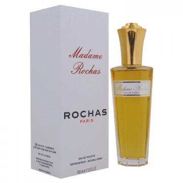 Rochas Madame Rochas Туалетная вода 100 ml
