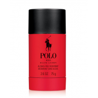 Ralph Lauren Polo Red Дезодорант-стик 75 ml