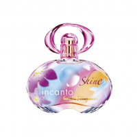 Salvatore Ferragamo Incanto Shine Туалетная вода 5 ml Mini (8032529114809)
