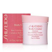 Shiseido Body Creator Aromatic Bust Firming Complex 75 ml