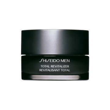 Shiseido Men Total Revitalizer 50 ml (729238100534) (768614141877)