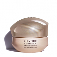 Shiseido SBN Wr24 Intensive Eye Cream 15 ml