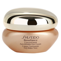 Shiseido Sbn Concentrated Anti-wrinkle Eye Cream 15 ml