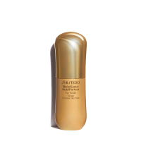 Shiseido Sbn Nutri Perfect Eye Serum 15ml