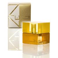 Shiseido Zen Парфюмированная вода 100 ml New