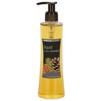Sodasan Органическое Жидкое мыло с сандаловой и оливковым маслом 250мл