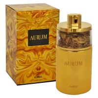 Ajmal Aurum Парфюмированная вода 75 ml (6293708004867)